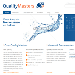 qualitymasters